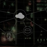 I servizi cloud sono la nuova infrastruttura critica
