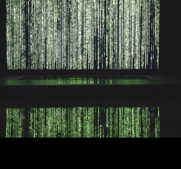 Crittografia: fra quanto sarà compromessa dai computer quantistici?