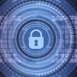 BeyondCorp Remote Access è l'alternativa Google alle VPN