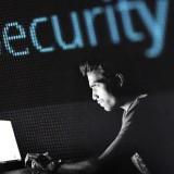 La security guidance di Microsoft ai tempi di Covid-19