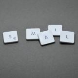 Attacchi Business Email Compromise: rubati 1,3 milioni di dollari