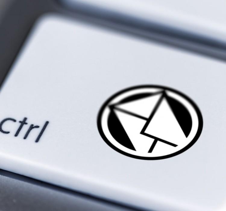 Il phishing è la spina nel fianco degli italiani
