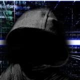 Trojan bancario Dridex è il malware con maggiore impatto in Italia