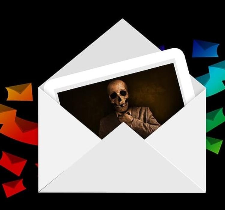 Email da proteggere, serve una soluzione a tutto tondo
