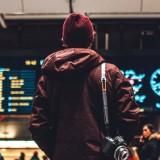 ESET: attacco cyber russo contro l'aeroporto di San Francisco