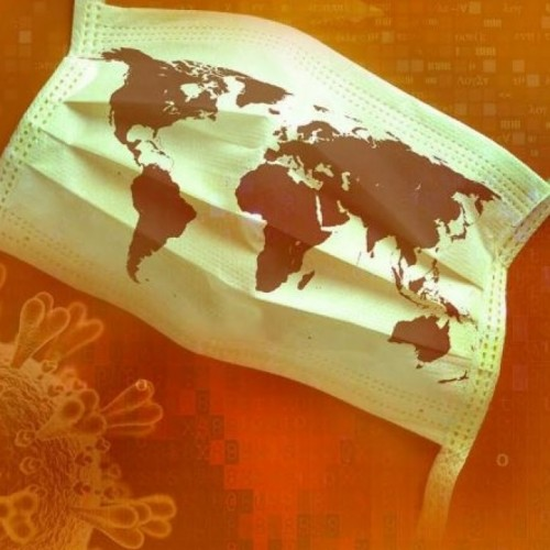 Europol: criminalità e disinformazione durante la pandemia