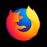 Mozilla Firefox: patch per due vulnerabilità zero day