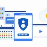 Gmail: 18 milioni di email phishing al giorno su COVD-19