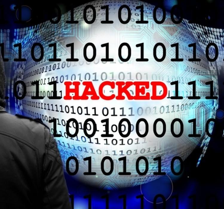 Email.it violato, in vendita i dati di 600.000 utenti