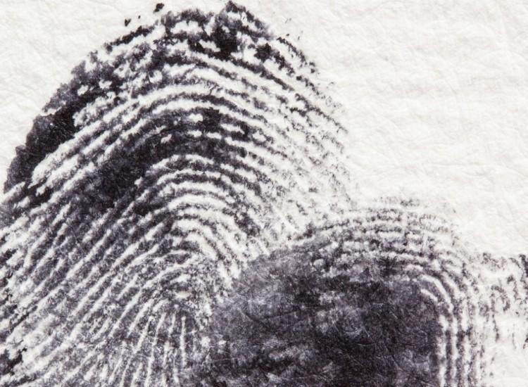 Scanner biometrici ingannati dalle impronte stampate in 3D