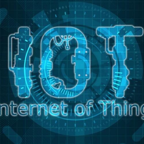 IoT: 83 miliardi di dispositivi nel 2024, sicurezza a rischio