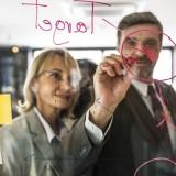 Kaspersky: dopo COVID-19 politiche aziendali da rivedere