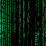 IBM Cloud Data Shield: dati al sicuro anche nella virtualizzazione