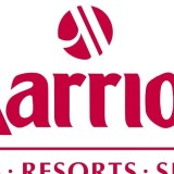 Data breach ai danni di Marriott: 5,2 milioni di clienti interessati