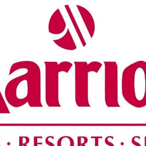 Data breach ai danni di Marriott: 5,2 milioni di clienti interessati