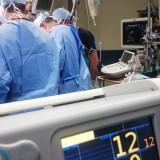 NTT Ltd per la cyber security degli ospedali in campo contro la pandemia