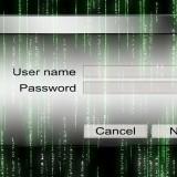 VPN sicure solo con l'autenticazione a più fattori