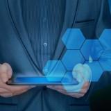 Creare un piano di business continuity in sei mosse