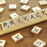 Coronavirus e privacy: parla il Garante europeo