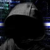 VPN sotto attacco ransomware: indagini e consigli di Microsoft