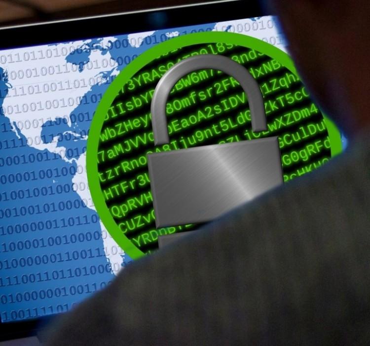 Una PMI su 5 non protegge adeguatamente i dati