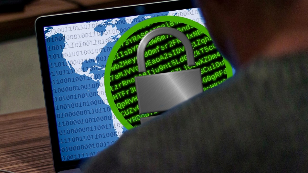 ransomware 2320941 1920