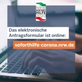 Phishing e coronavirus: per un Land tedesco rischio di danni milionari