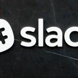 I webhook possono veicolare attacchi di phishing in Slack