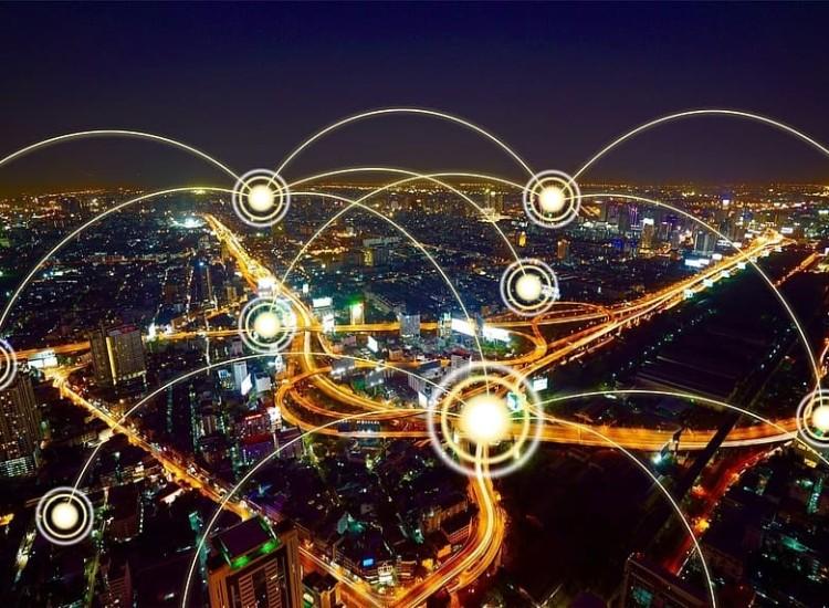 Smart City e cyber security, un rapporto sempre più stretto