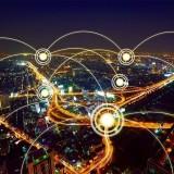 Lavoro da remoto e cyber security: le cinque minacce principali per le aziende