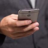 Falso SMS di INPS truffa a chi ha chiesto il bonus da 600 euro