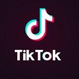 Falla in TikTok mette a rischio la privacy