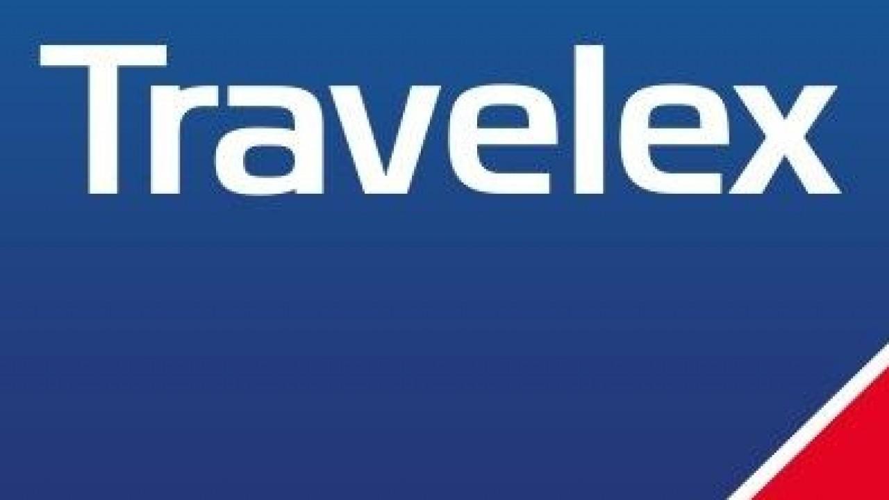 travelex logo jpeg