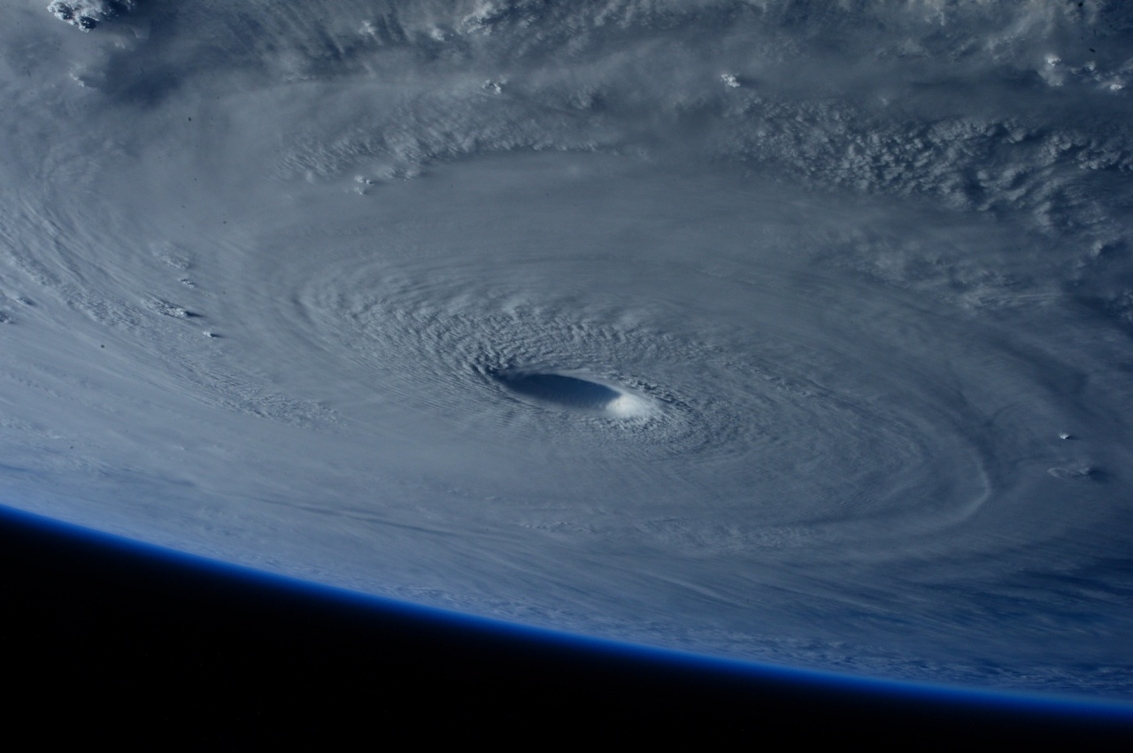 uragano