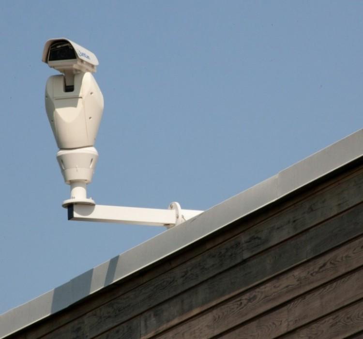 Videocamera Netatmo soggetta a jailbreak, patch pubblicata