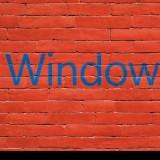 Online le patch per le vulnerabilità di Windows e Adobe