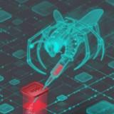 Applicazioni vulnerabili la principale minaccia alla sicurezza