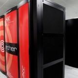 Supercomputer inglese Archer sotto attacco