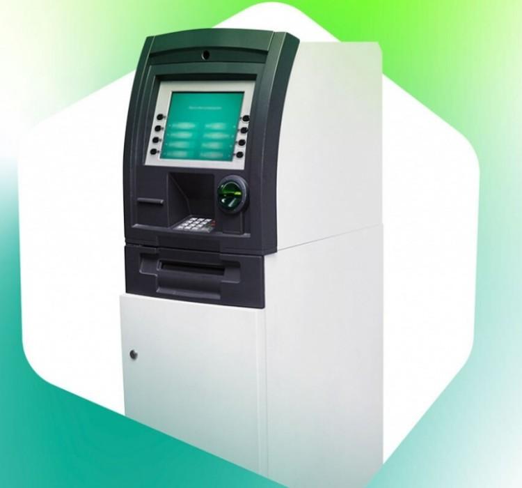 Anche ai bancomat serve l'antivirus