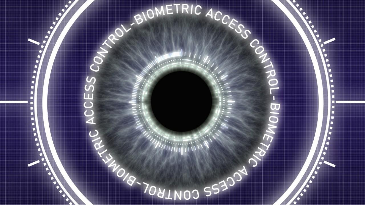 biometrics 4503400 1920