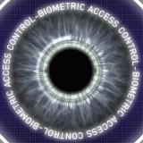 Frodi in aumento, serve l'autenticazione biometrica