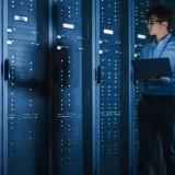 Cyber rischi in crescita con errori di configurazione cloud