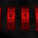 Ransomware: evoluzione, tattiche e strumenti
