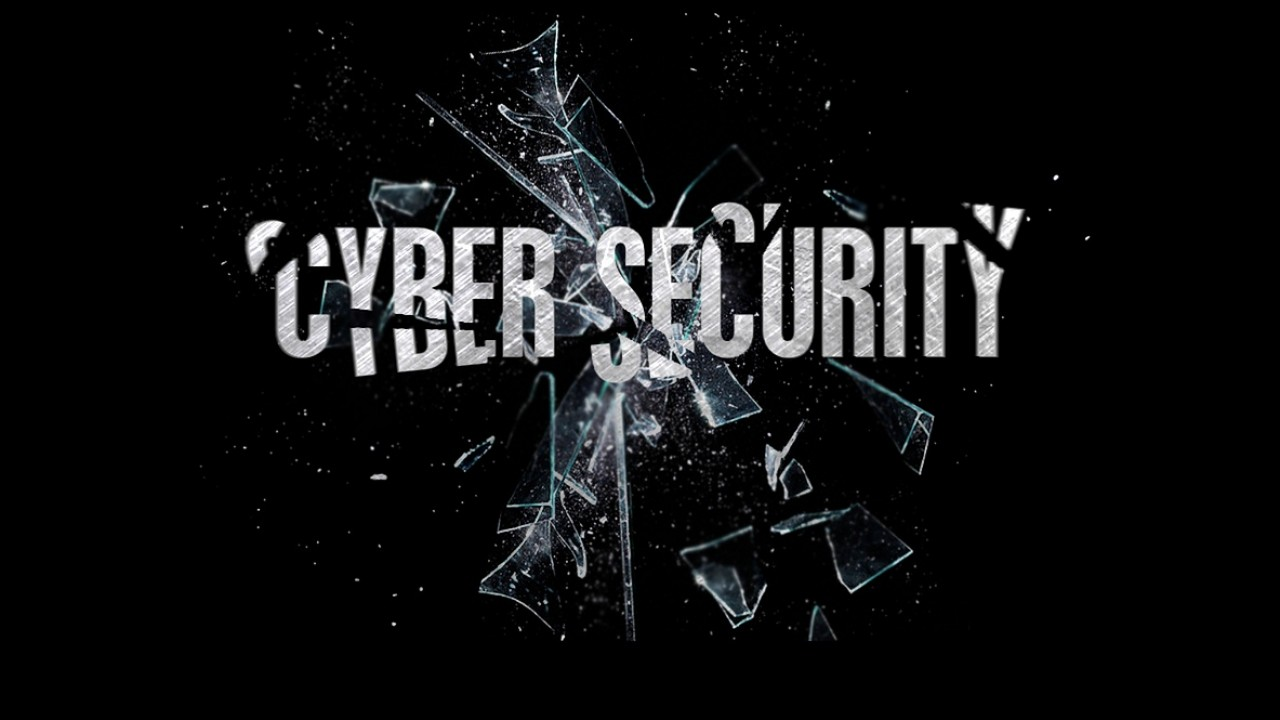 cyber security 1805246 1280