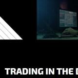 Darknet market: articoli più richiesti e listino prezzi