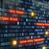 Dati di 73,2 milioni di utenti in vendita sul dark web