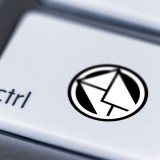 Cisco Webex: i certificati SSL scaduti sono phishing