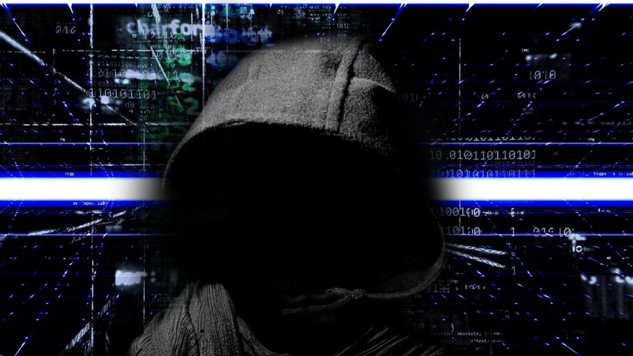 encryption malicious cyber crime ransomware malware 2321110