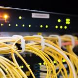 Firewall Sophos: attacco in tre atti sventato dagli upgrade