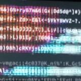 Ransomware micidiale usa le macchine virtuali per nascondersi